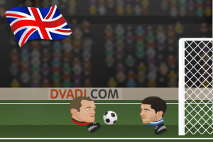 Football Heads: 2013-14 Premier League