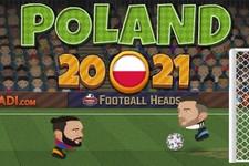 Football Heads: Poland 2020-21
