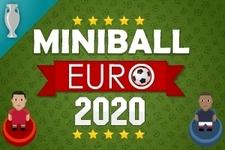 Miniball: Euro 2020